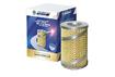 Элемент фильтрующий очистки топлива ЭФТ-305.09.МС (201-1117040-А) Дальнобой