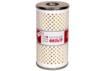 Фильтр масленый 240-1017040 А-2(ЭК.22)(ан.ЭФМ-305.21.МС) АГРО(п-я 24шт)