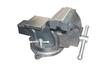 A90054 Тиски слесарные, 300 мм (OMBRA)