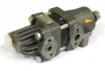 Насосы гидроусилителя руля 130-3407199 (завод)