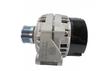 9402.3701 (АТЭ-1) Генератор двигателя автомобиля
