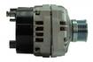 9402.3701-06 (АТЭ-1) Генератор двигателя автомобиля