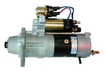 М9Т60471 (АТЭ-1) Стартер двигателя автомобиля