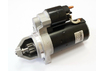 11.131.730-10 (ПРАМО) Стартер двигателя автомобиля