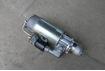 2516.3708000 (ELTRA) Стартер двигателя автомобиля