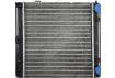 ЛР1111-1301012 (ПРАМО) Радиатор охлаждения двигателя