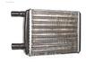 ЛР3302-8101060-01 (ПРАМО) Радиатор отопителя