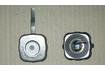 5320-3407350 пробка заливной горловины