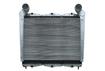 Блок радиаторов 843-1000-10
