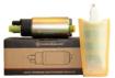 Электробензонасос с установочным комплектом (аналог 580 453 453) инжекторные БАК.04453