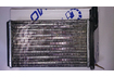 ЛР2170-8101060 (ПРАМО) Радиатор отопителя