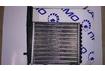 ЛР2172-8101060 (ПРАМО) Радиатор отопителя