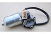 390243201 (ПРАМО) Мотор стеклоочистителя