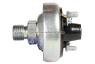 131.3839600 (ELTRA) Датчик засоренности воздушного фильтра