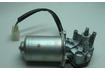 2110 49.5205Р (ПРАМО) Мотор стеклоочистителя