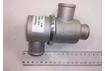 2121-1306010 (ПРАМО) Термостат