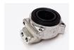 Колесный тормозной цилиндр передний правый внутренний (для дисковых тормозов) 2101-3501182