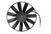 Вентилятор охлаждения Э38.3780