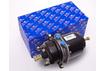 Энергоаккумулятор тип 20 (35306602870) (SORL)