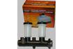 Цилиндр главный гидравлических тормозов (УАЗ-3741, 3151; 2 бачка) KNU-3505010-72