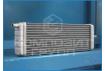 Радиатор отопителя 1522К.8101060