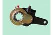 Рычаг рег/тормозной 5320-3501136 КАМАЗ (Лв/Пр) передний, ЗИЛ задний