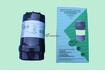 Фильтр масляный LF-16352 ГАЗ-3309,3310 (дв.CUMMINS ISF 3.8)