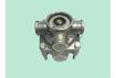 Клапан ускорительный 11-3518010 СПЕЦМАШ