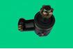 Наконечник цилиндра ЦГ80-280-3405205-10-СМ силового ГУР