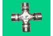 Крестовина 4310-2205025 МАЗ,КРАЗ,КАМАЗ-54112,К-700 вала карданного Н/О СБ