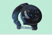 543240-340РК Устройство крепления и натяжения насоса рулевого управления