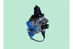 Регулятор давл. воздуха 432.410.102. с подогревом (24v), с картриджем и глушителем (64221-3512010)