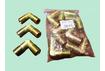 Угольник 402801 МАЗ М22х22 (упак.10 шт)