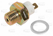 Датчик аварийного давления масла для а/м Лада 2101-2107, 2113-2115 (VS-OE 0114)
