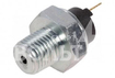 Датчик авар. давл. масла для а/м ГАЗ/УАЗ/КАМАЗ/ZAZ Sens под штекер (VS-OE 0703)
