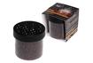 Ароматизатор «Банка с гранулами» бодрящий кофе (AFBA101)