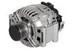 Генератор для а/м Audi A4 (07-)/Q5 (08-) 1.8TFSI/2.0TFSI 140A (LG 1806)