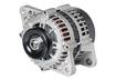 Генератор для а/м Daewoo/Chevrolet Matiz (01-)/Spark (05-) 0.8i/1.0i (3PK, тип Delphi) 65A (LG 0553)