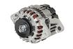 Генератор для а/м Daewoo/Chevrolet Matiz (01-)/Spark (05-) 0.8i/1.0i (клиновой шкив, тип Mando) 65A (LG 0551)