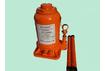 Домкрат ДГ-32 бутылочный 32 тонны (высота подъема 255-405мм)