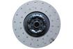 130-1601130М (ПРАМО) Диск сцепления ведомый модернизированный, усиленный