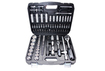 ML94 Набор инструментов 94 предмета 1/4 & 1/2 MAXLINE(620794)