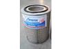 Элемент фильтра воздушного ДТ75М-1109560 А ГАЗ,ПАЗ дв.245, Cummins 3,8 Ливны