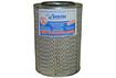 Элемент фильтра воздушного 740.1109560-02 КАМАЗ  (h-385 мм; d-255 мм)Ливны(740-1109560-02)