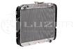 Радиатор охлаждения для а/м Урал 4320/5323 с дв. ЯМЗ (LRc 12Y8)