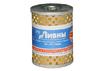 Элемент ФТОТ 201-1117040А МАЗ Ливны(201-1117040-А)