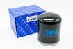 Картридж-фильтр Осушителя DAF M41x1,5 (13 bar) (3513 017 009 0) (SORL)