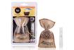 Ароматизатор «Кофе в мешочке со спреем» пина колада (AFCO203)