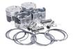 Моторокомплект Эксперт 405.1004018 (95,5) (Группа Д 00000016249)