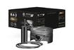 Моторокомплект серия «Black Edition» Классика 2101-1004018 (76,0) (Группа А-145758-М)